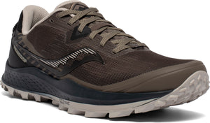 Saucony Peregrine 11 men's Wide