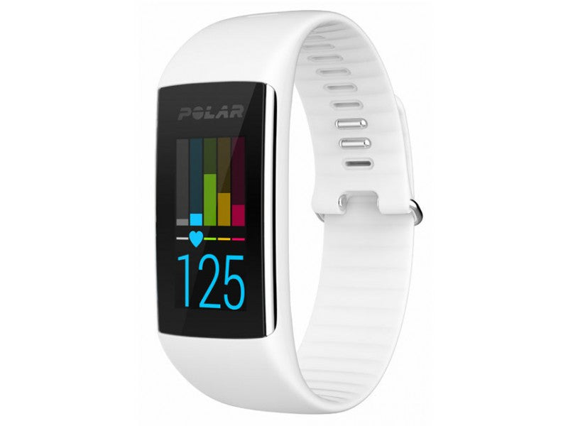 Polar A360 Fitness Tracker watch