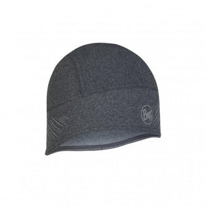 BUFF Tech Fleece Hat