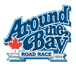 Around The Bay Training Program