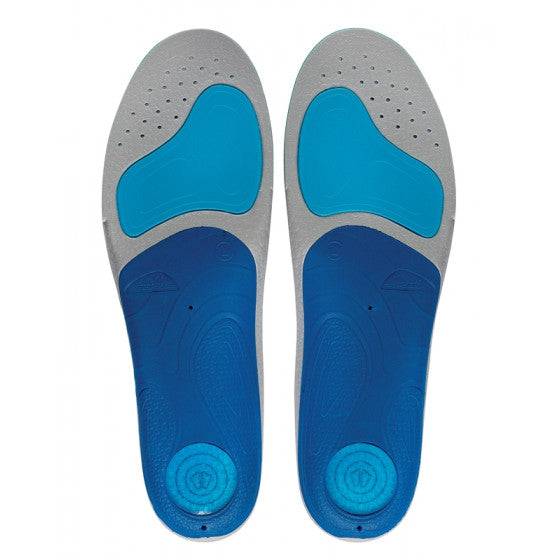 Sidas RUN 3FEET® PROTECT LOW Insoles