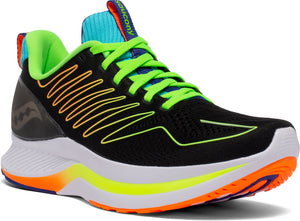 Saucony Endorphin Shift men's