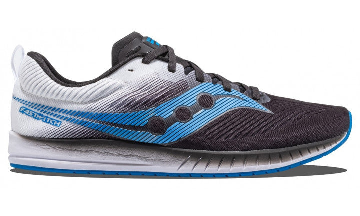 Saucony Men's Fastwitch 9