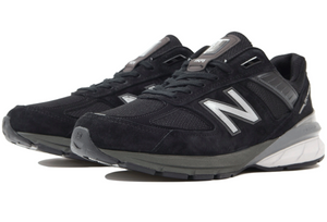New Balance 990 BK5 4E men's