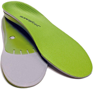 Superfeet Green Insoles