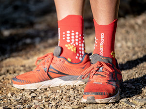 Compressport Pro Racing Socks V3.0 Trail