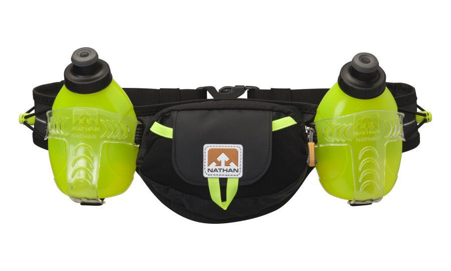 Nathan Hydration Belt Trail Mix Plus