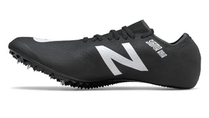 New Balance Sigma Aria Sprint Distance Spike Unisex