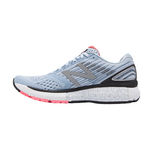New Balance Women's 860 v9 Narrow (2A)