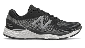 New Balance Women's W880v10 D (wide)