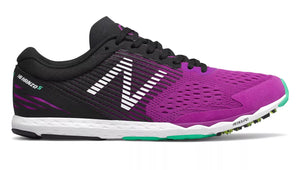 New Balance Women's Hanzo S v2
