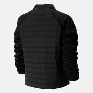 New Balance Women's Relentless Heat Jacket