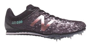 New Balance WMD500 v5 Middle Distance Spike women's