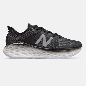 New Balance Women's Fresh Foam More v2