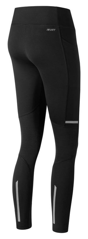 New Balance Women's Impact Tight