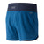 "New Balance Women's 5"" Impact Short"