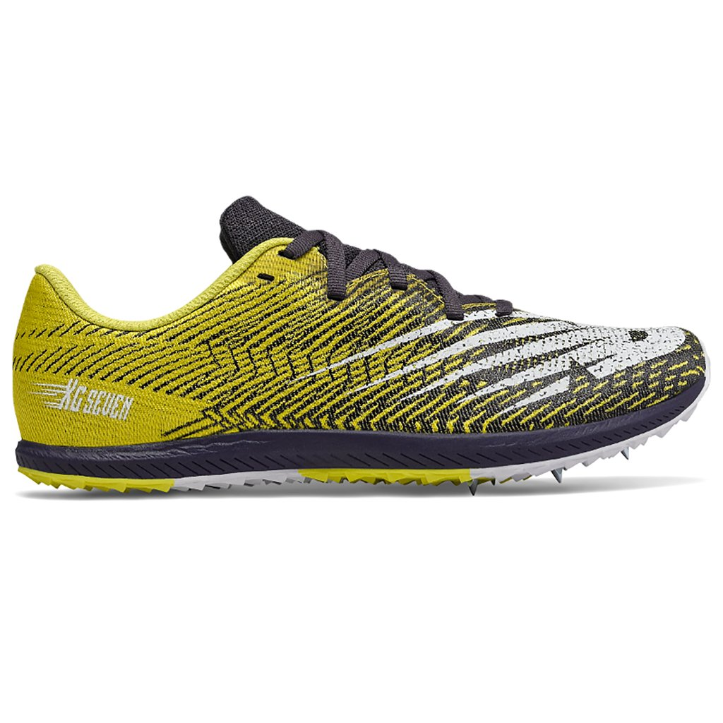 New Balance Women's WXCS7 v2 Cross Country Spike