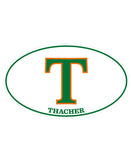 Thacher Magnets