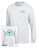 CdeP Long Sleeve T