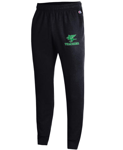 Champion Eco Blend Fleece Jogger Pant