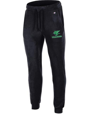 Champion Women's University Lounge Pant