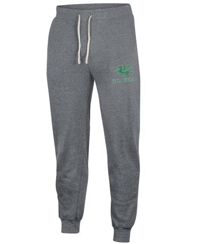 Alternative Eco-Fleece Men's Jogger Pant
