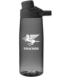 Camelbak® Chute® Mag Water Bottle