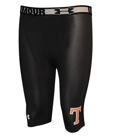 Under Armour® Men's Compression Shorts