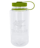 Nalgene Tritan Wide Mouth