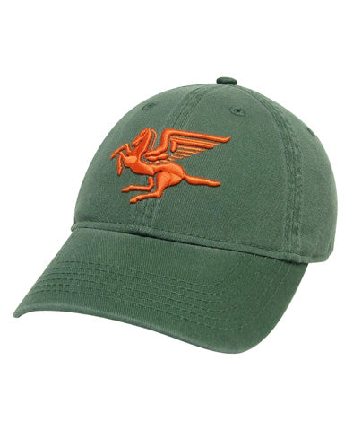 Legacy Athletic - Twill Cap