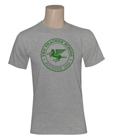Thacher School Seal T-Shirt