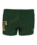 Nike Performance Women's Court Game Shorts