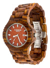 1015 Red Sandalwood