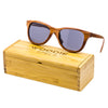 Rosewood sunglasses. Wood Sunglasses. Wooden Sunglasses