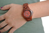 1015 Women's Red Sandalwood