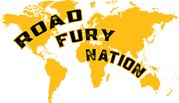 Road Fury Nation is dedicated to serving the world with highly innovative vehicle lift kits!