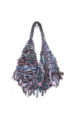 LOOP COLLAB BOHO BAG