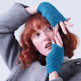 Wrap Gloves