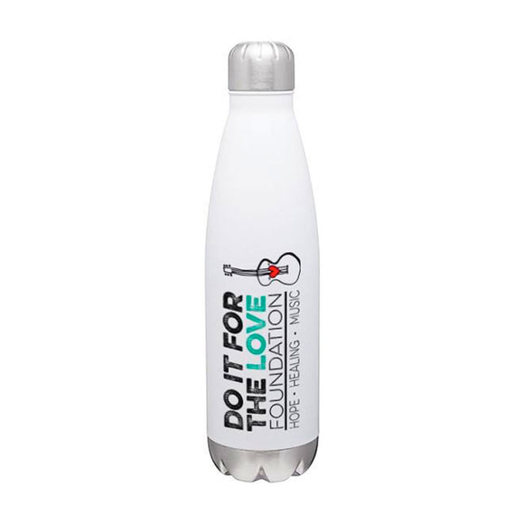 DIFTL Beverage Bottle