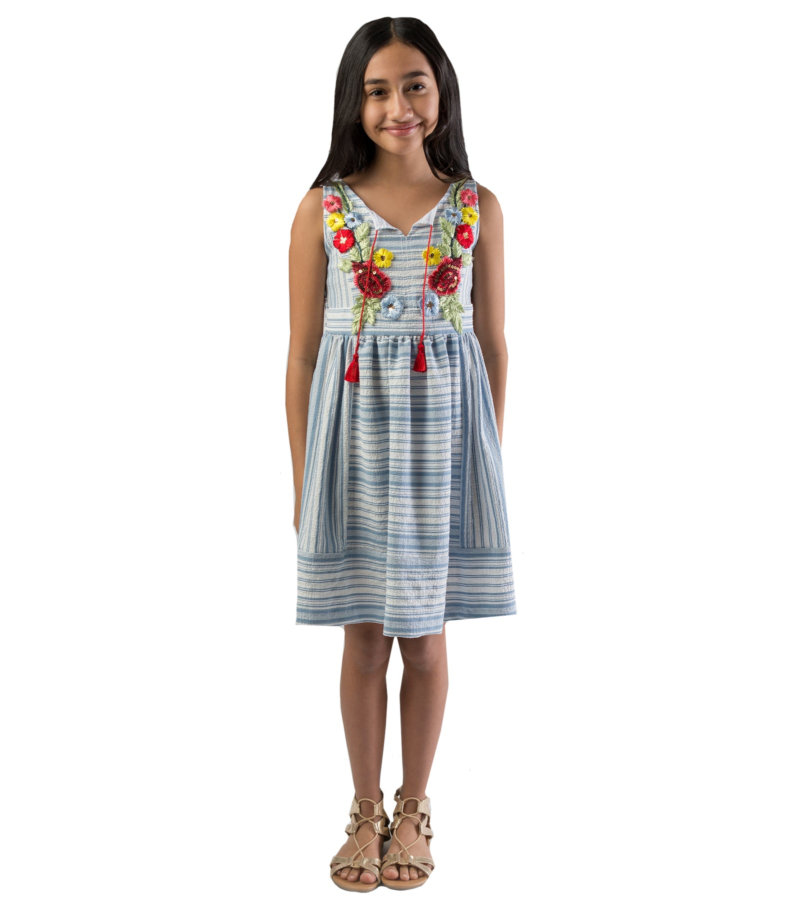 9e82a967ef THE SUNDRESS SHOP