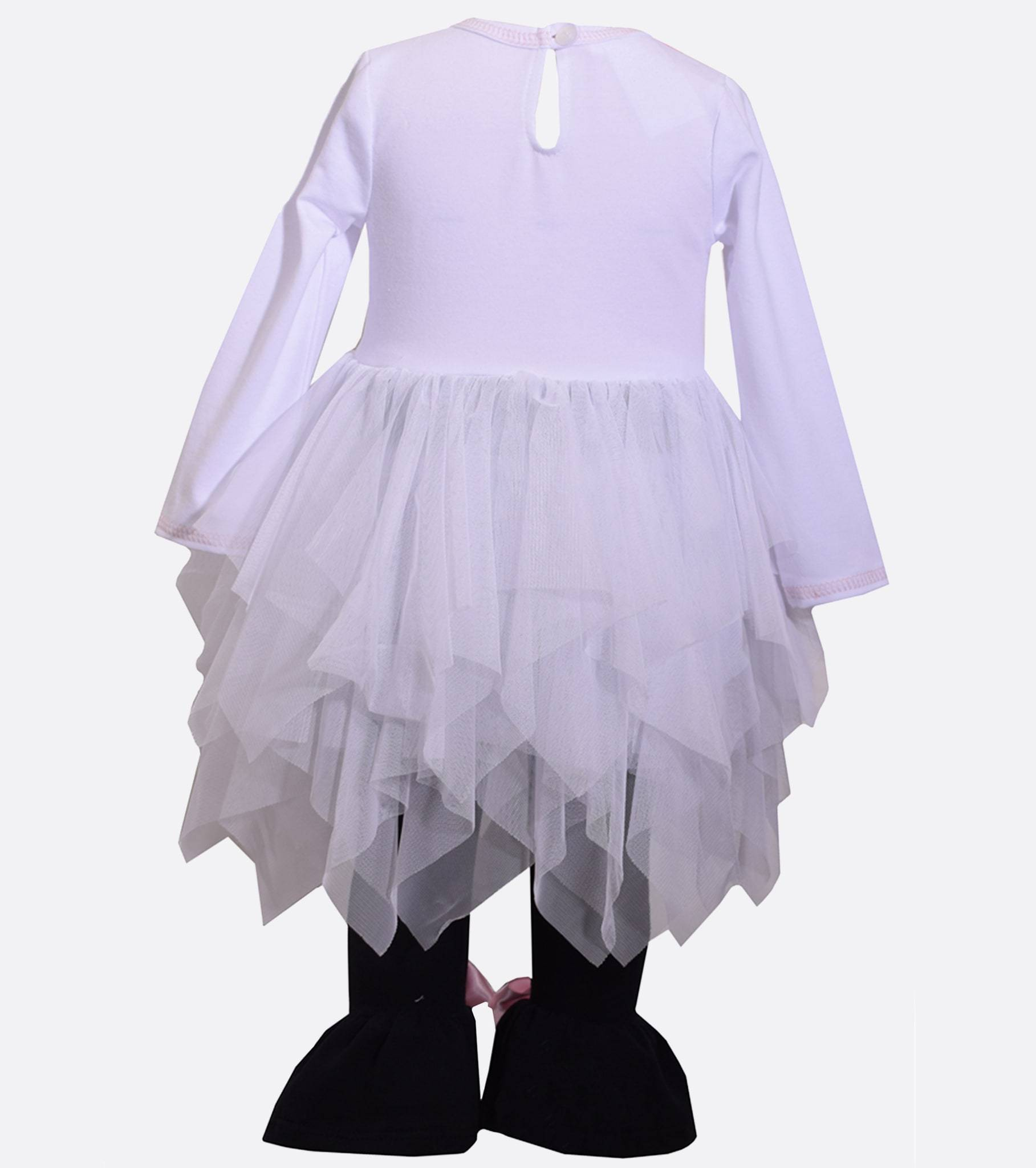 fc11ca75484 little girl halloween, halloween outfit, witch, witch hat, cute halloween