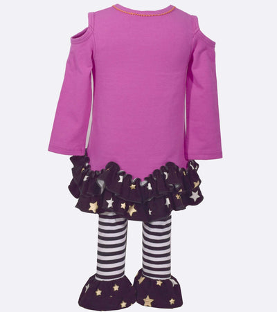 little girl halloween, halloween outfit, witch, witch hat, cute halloween