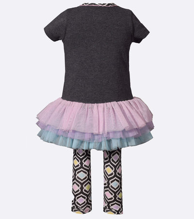 back to school, back to school outfit, sneaker applique, cute outfit