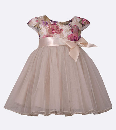 Ballerina Dress, Infant Dresses, Newborn Dresses, Sister Dress