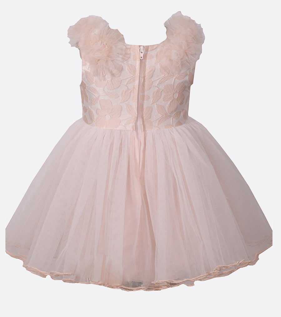 little girl party dress, party dresses for little girl, pink lace dress, bow, cute, girly,
