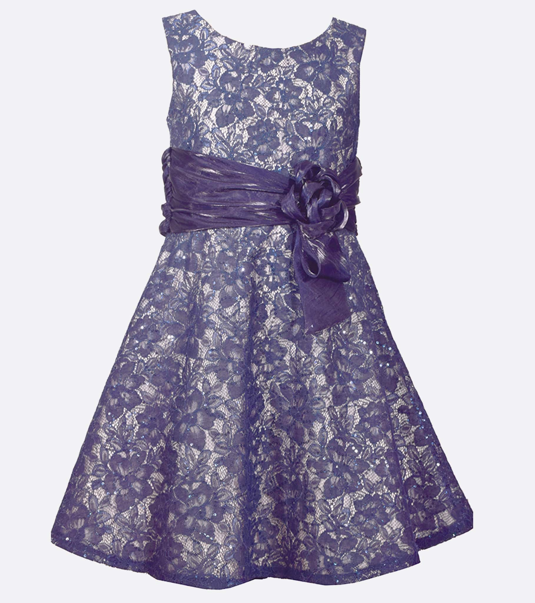 aaaa46d724a big girl party dress, party dresses for girls, lace, fancy, special occasion
