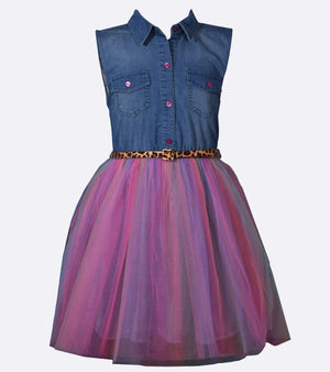 b63c6f420010f Big Sister Little Sister Outfits & Matching Dresses | Bonnie Jean