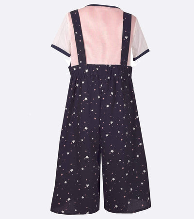 jumpsuit for girls, girls jumpsuits, rompers for girls, trendy outfits