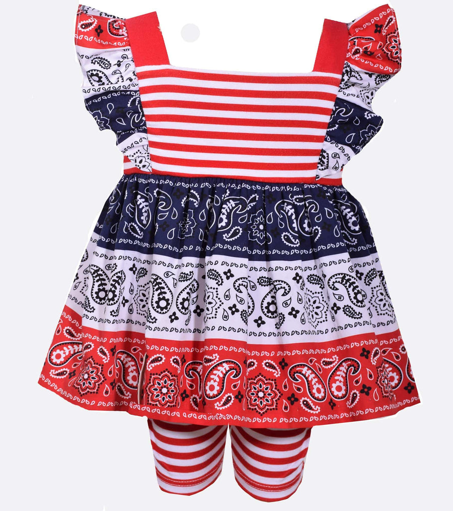 fourth of july, patriotic, USA, red white and blue, girls americana