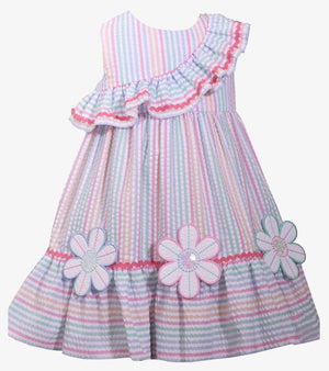 d9e533248 Infant Dresses & Clothing | Baby Girls Dresses | Bonnie Baby ...